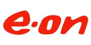 Eon 1f270d655c1116977a5d09eb13fb3b26ff253aabac0992f5b3a4d781575d838e