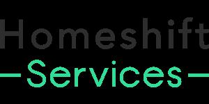 Homeshift services c95cf51af2aa8eaef1349ed515f1d334a909652f7a58ac306fa4d7bf50a92469