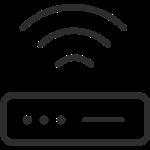 Internet icon c0168c5c88d99eb114d454985f44a7b8813bdcb42c2bc5ca6ae19efb1f4c44d0