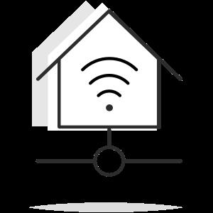 Manage home d9d682e35cc1088082b6af49c417e204456759677114f0b9c20428c1097901aa