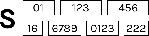 Mpan example 3827354c17dc55cd439f2a26ea46be98e44e89592cf55592d8d9346ba5491a08