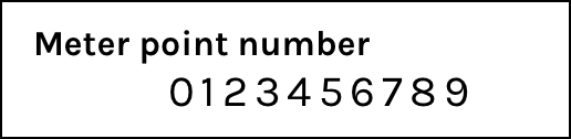 Mprn example bed00a88ecf526ea64d957ad9e34a8b8c24c9829d67831335b8a0bb7730249d3