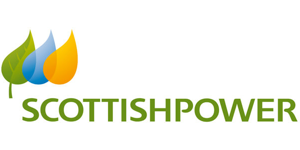Scottish power e7ca2bc2bfa39072fe652b7d555b9bb837fcc2486a71406e1f08589ee1730ef7
