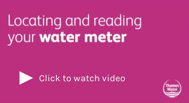 Thames water video fc46a6a4c02d0b8a194326ae3ce26ac1b006efe3910c0223aa20034c08323687